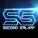 :secondGalaxy: Discord Emote