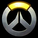 :overwatch: Discord Emote