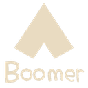 :arrowboomer: Discord Emote