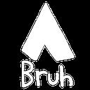 :arrowbruh: Discord Emote