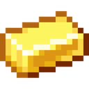 :Butter: Discord Emote