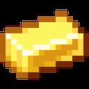 :Butter: Discord Emote