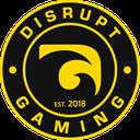 b_NA_disrupt