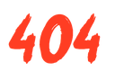 emote-41