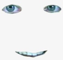 :smile: Discord Emote