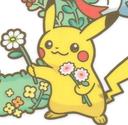 :flower: Discord Emote