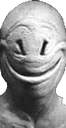 :nhgh: Discord Emote
