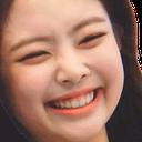 Emoji for jennie_kek