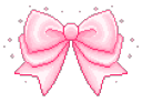 :pinkribbon: