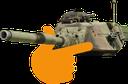 emote-31