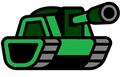 emote-35