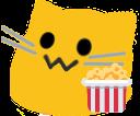 cattopopcorn