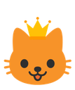 crowncat