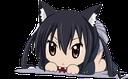 girlcat