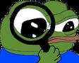 Emoji for detective