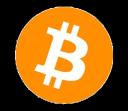 _wc_c9_bitcoin