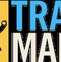 trademart2