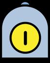 emote-13