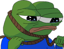 Emoji for pepeHappyEnding