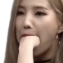 :soyeonfist: Discord Emote