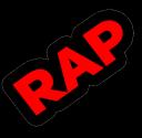 _music2