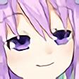 :NepSmug: Discord Emote