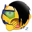 :HovacSleep: Discord Emote