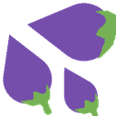 eggplantdrops_OL