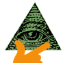 :hmm_eye: Discord Emote