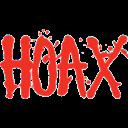 :hoax: Discord Emote