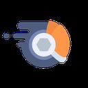 Emoji for nitrooo