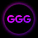 ggg_avatar