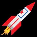 :rocket: Discord Emote