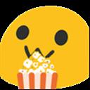 :watching: Discord Emote