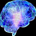:brain1: Discord Emote