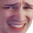 :xQcHaH: Discord Emote