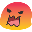 :blobrageangry: Discord Emote