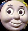 Emoji for hmm_Curse