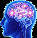 Emoji for Galaxy_Brain