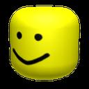 Emoji for oof