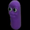 Emoji for beanos