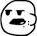 Emoji for CerealeGuy