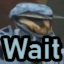 Emoji for waitThatsIllegal