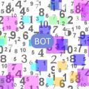 Emoji for cm