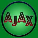 Emoji for ajax