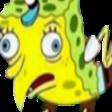 Emoji for SpongebobMock