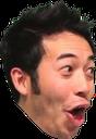 Emoji for PogChampFixed