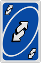 emote-94