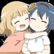 emoji_6