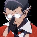 DemiGlasses